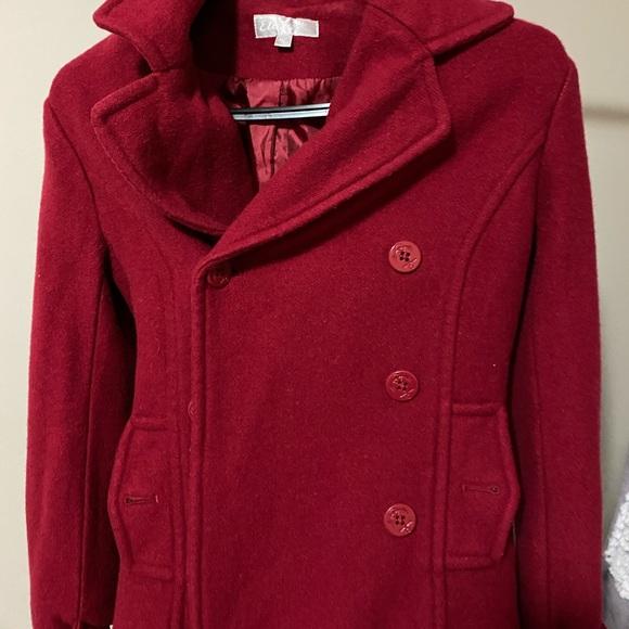 Jackets & Blazers - New